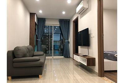 Affordable price 02 bedroom apartment in L5, Ciputra, brandnew